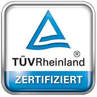 tuev_rheinland_zertifiziert