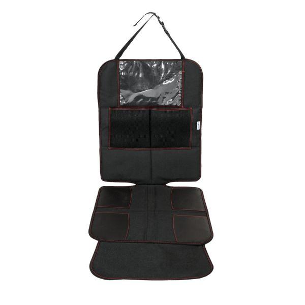 Sitzschutz deluxe Seatprotection