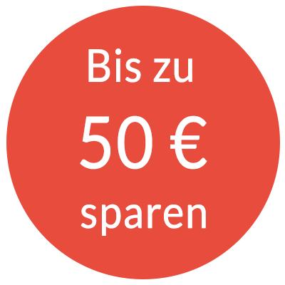 bis-zu-50-euro-sparen