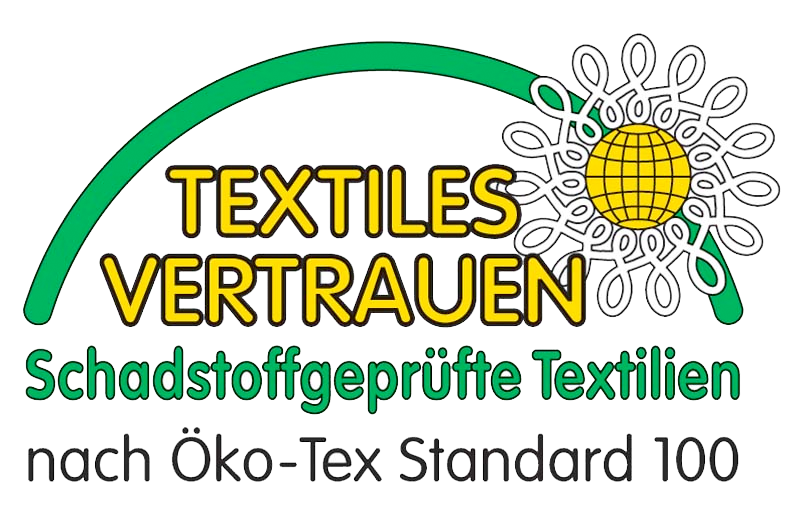 oekotex_logo