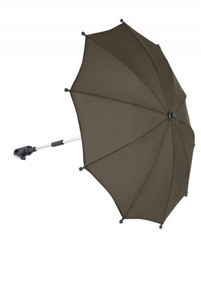 Sonnenschirm für Kinderwagen - Sand