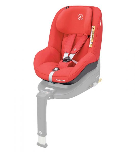 maxi cosi pearl pro i size nomad red maxi cosi pearl pro i size reboarder 12 monate 4. Black Bedroom Furniture Sets. Home Design Ideas