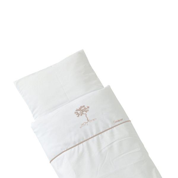 Bed Set Box (5teilig) - Lounge